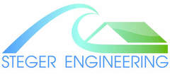 STEGER ENGINEERING